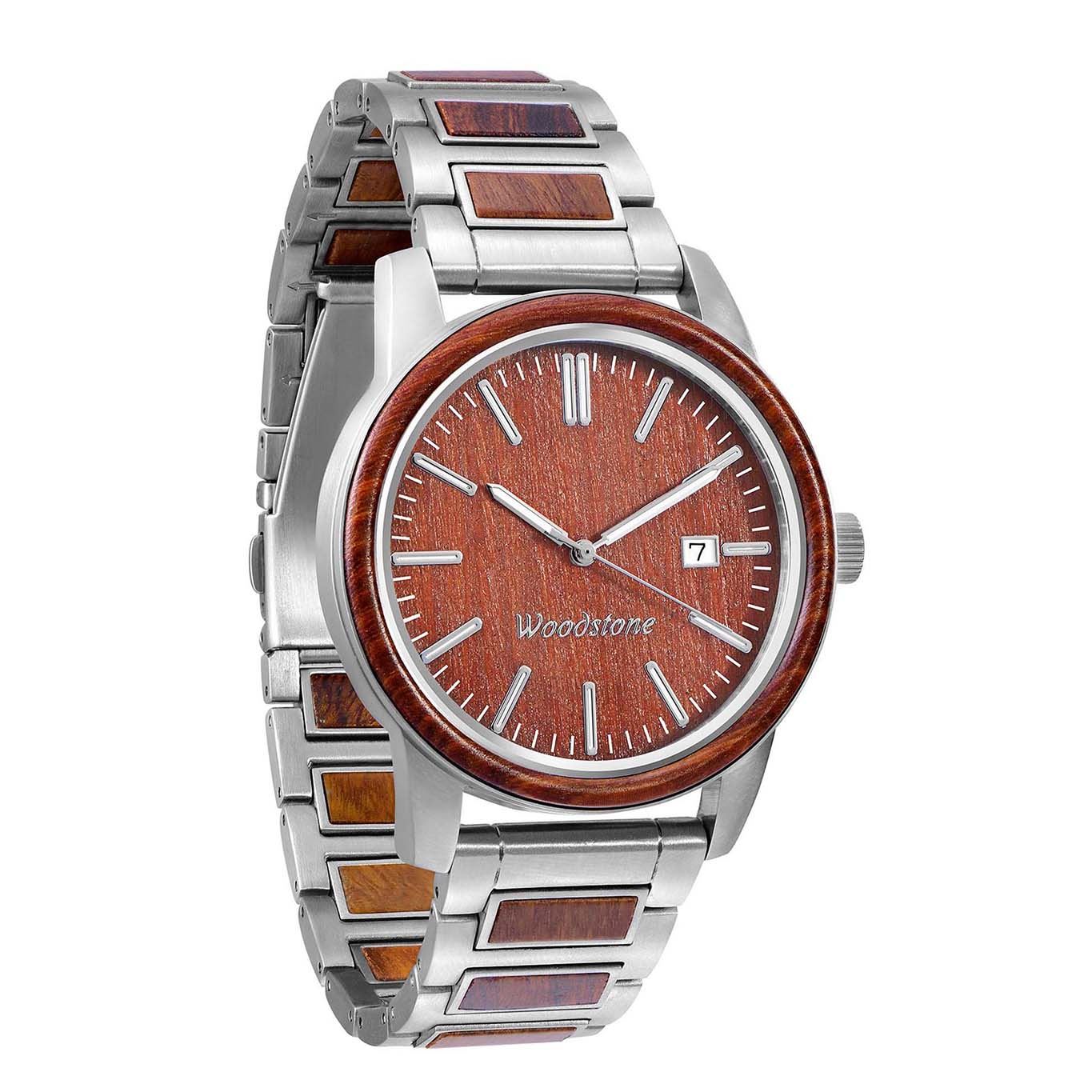 slim quartz ellis stainless watch watches product perry steel men line