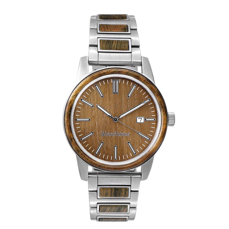 timarka no stainless us com item steel watches