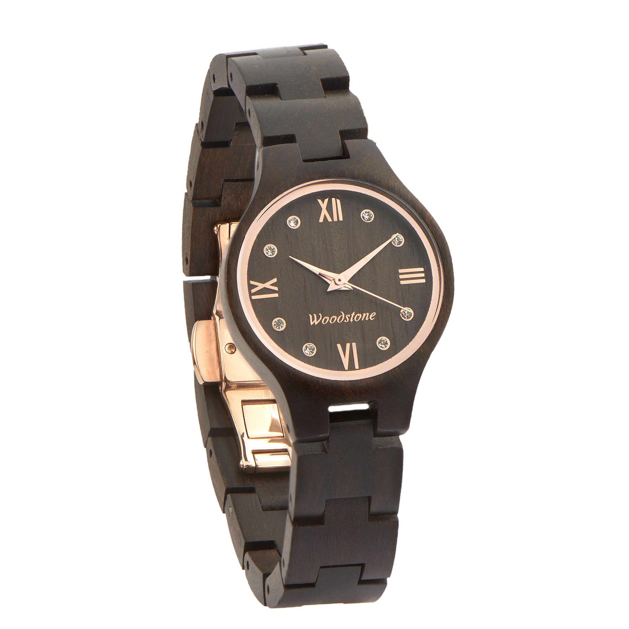 watch am reinke watches gift eli en kerbholz sandalwood