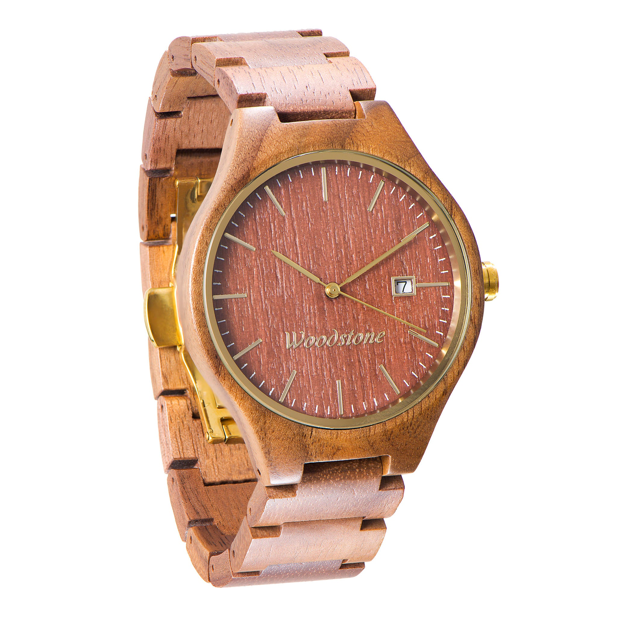 quartz new gift superior watch s grain wristwatch wood fashion men for watches june women modern