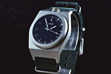 Load image into Gallery viewer, SMITHS NATO Watch PRS-40 AUTOMATIC