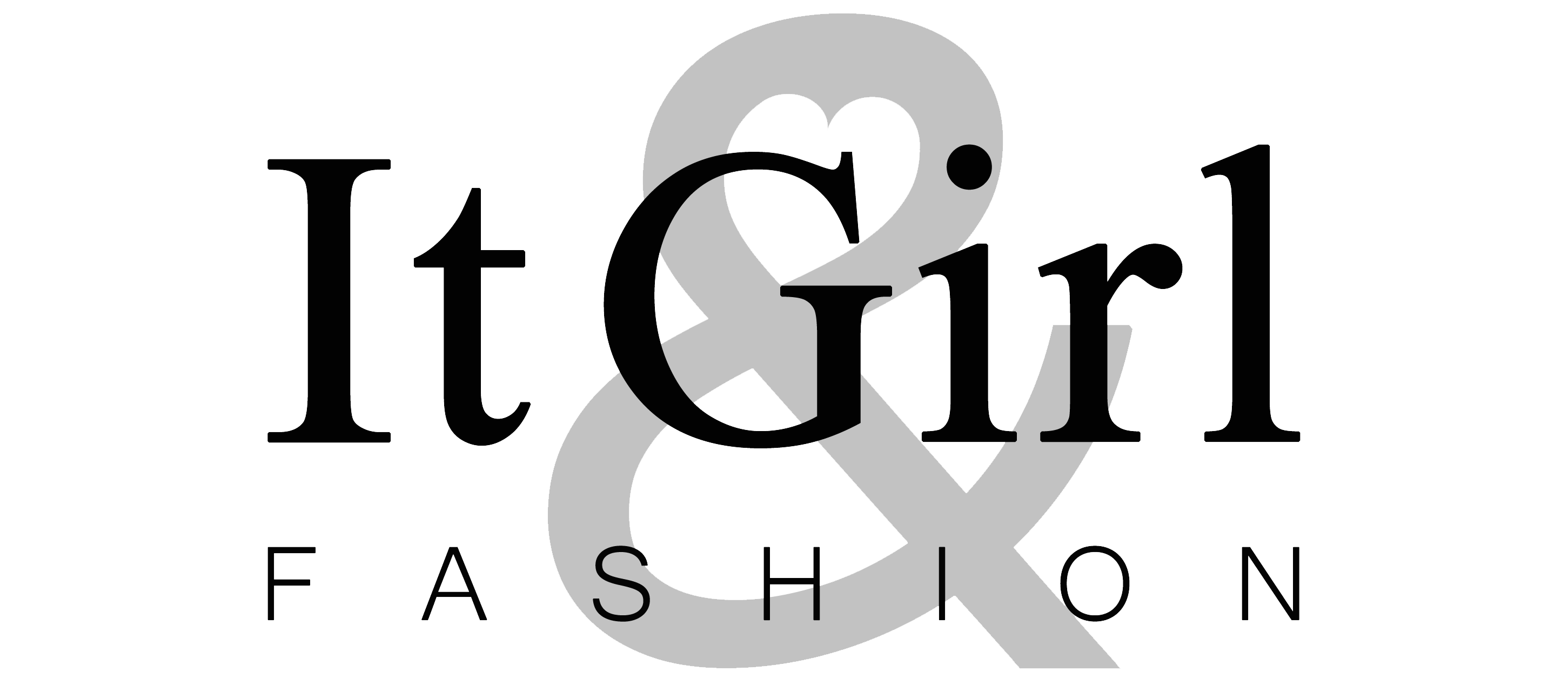 Itgirl mailing list - Access special deals, behind the scenes and your chance to be posted to our Instagram Account