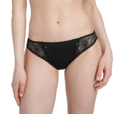 Jane Brief
