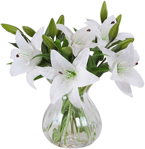 Home Photography Decoration Artificial Flower