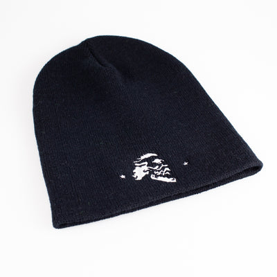 Maestro's Classic- Slouch Beanie