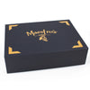 Maestro's Classic Gift Box- Spirited Blend
