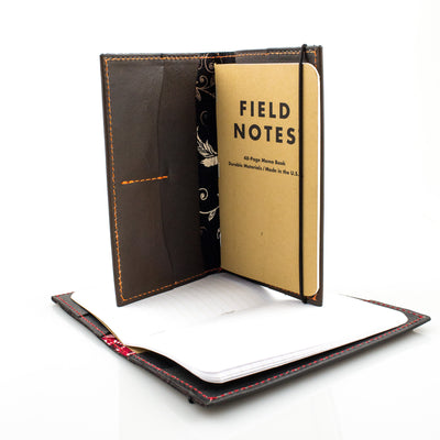 Maestro's Only - Field Notes