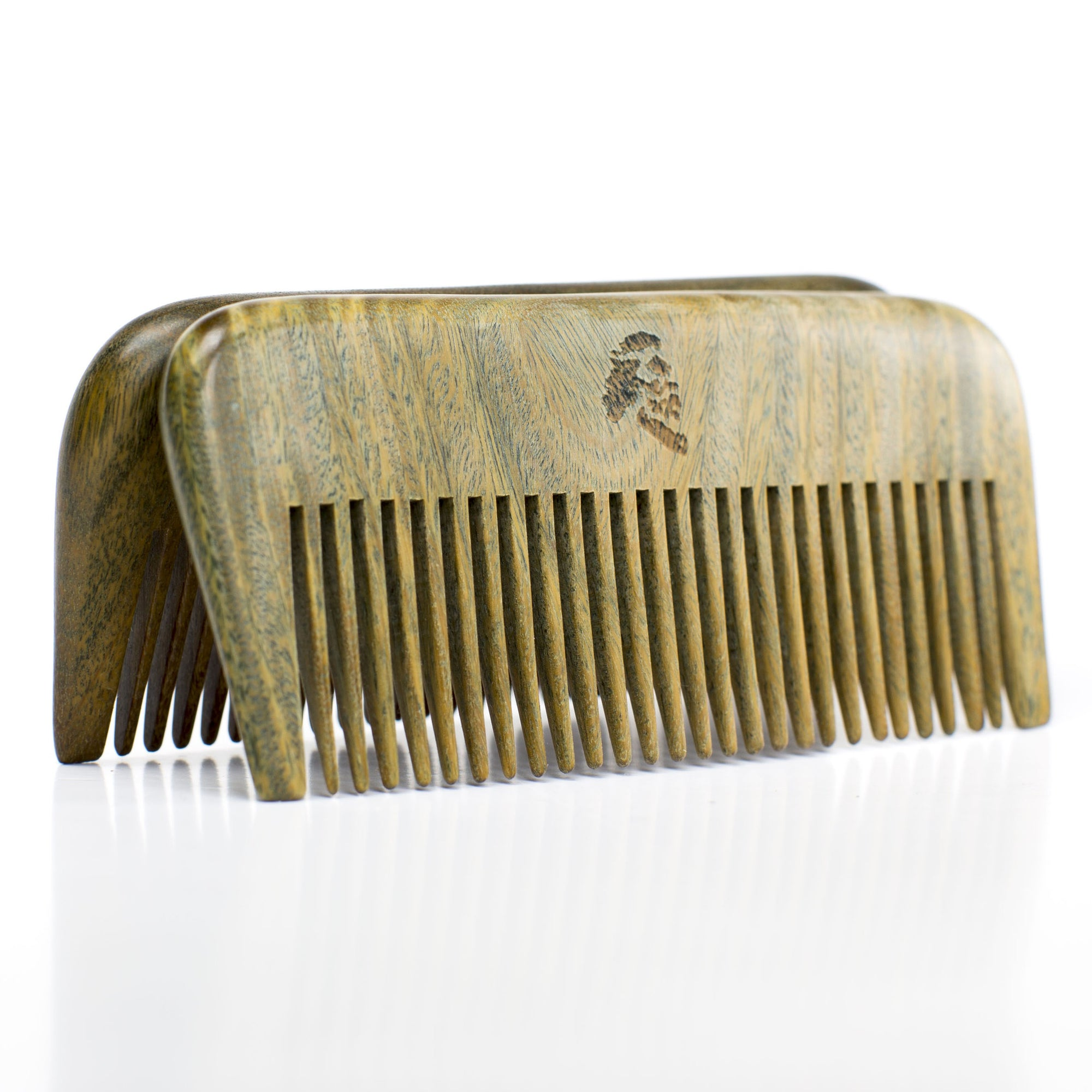Crafting A Better You® Comb