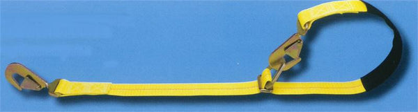 2-auto-tie-down-combo-tie-back-strap-w-twist-snap-end-built-in-axle-strap-w-sleeve