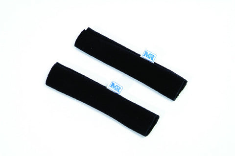 Hardware-Accessories-Tie Down, Protective Sleeve, Velour Fleece-6000025BFleeceSleeves