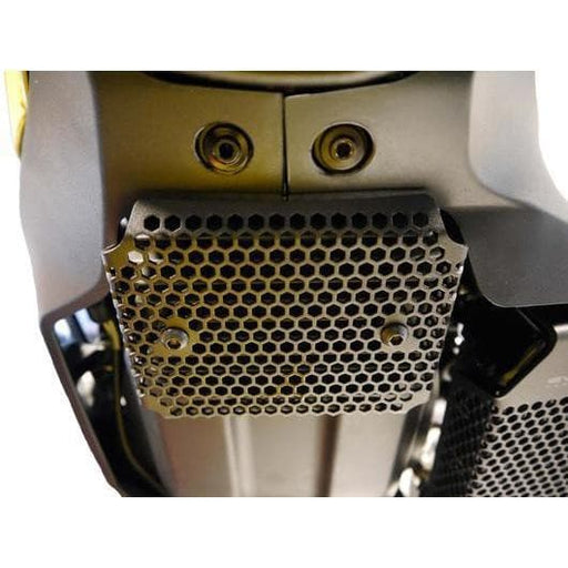 Evotech Performance Rectifier Guard for Ducati Scrambler