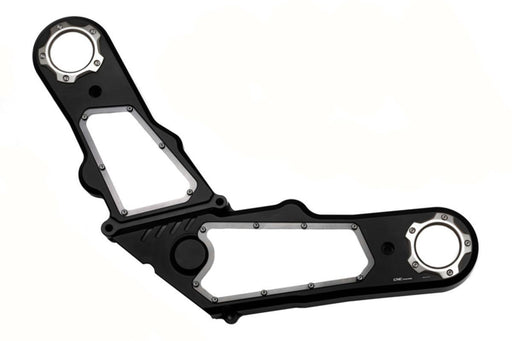 CNC Racing Timing Belt Cover (Guard)