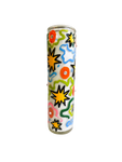 Alter Candle: Starburst Squiggle