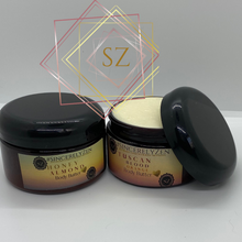 Load image into Gallery viewer, Creamy Body Butter 4oz