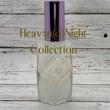 Load image into Gallery viewer, Special Edition Body Shimmer Mist- w/ Reusable Collectable Glass Bottle