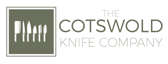 The Cotswold Knife Company