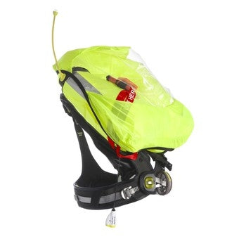 lifejacket light
