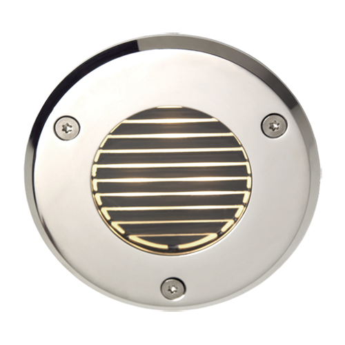 Marine Waterproof yacht light