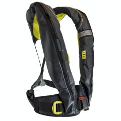 Lifejacket DURO SOLAS