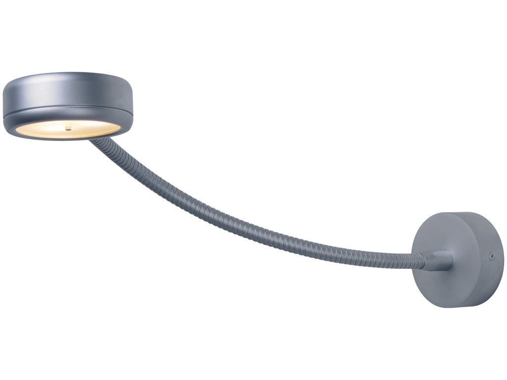 Flexible light 'FLEX05' - Omniyacht®