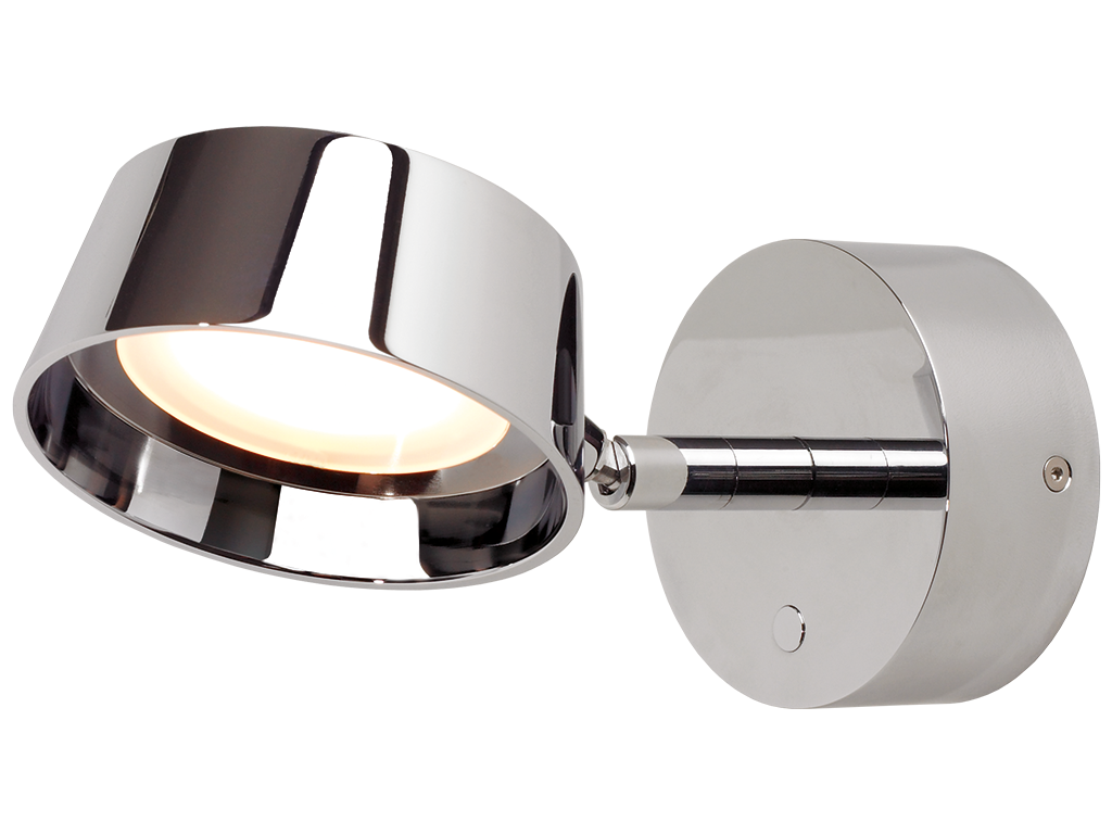 LANA WALL LIGHT - Omniyacht®