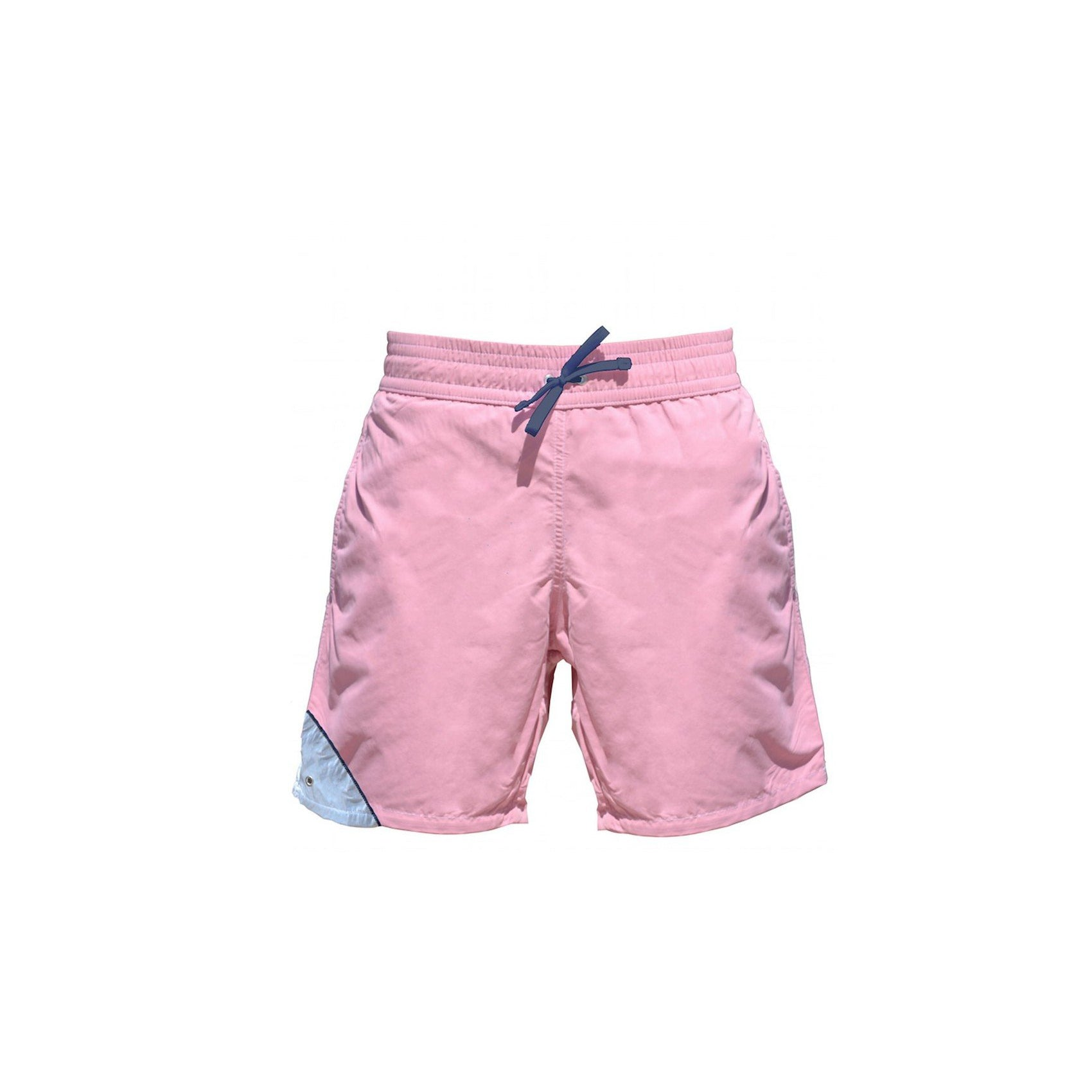 Swim Trunks - Raphael Swimsuit Spinnaker, Basic, Pink