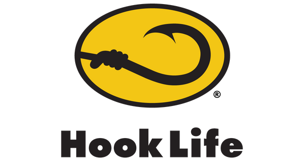 Hook Life Store