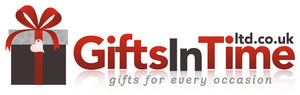 Gifts in Time Logo