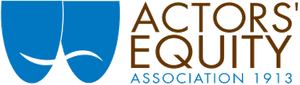 Shop • Actors' Equity Association