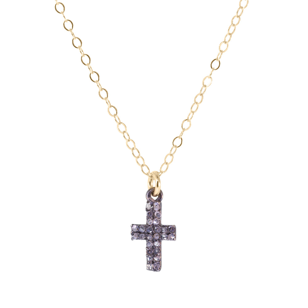 pave cross