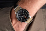 Load image into Gallery viewer, Fortis Official Cosmonauts Chronograph