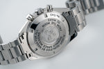 "Load image into Gallery viewer, Omega Speedmaster ""From the Moon to Mars"" (2007)"