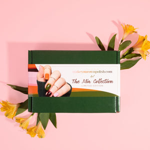 Mia Collection Kit