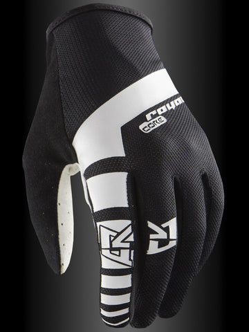 2015 Royal Core Glove (Trail, Cross Country)