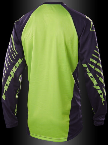 2015 Royal Impact Jersey (Big Mountain, Trail, Ride)
