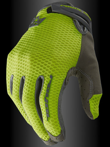 2015 Royal Quantum Glove ( Downhill, Enduro, Race)