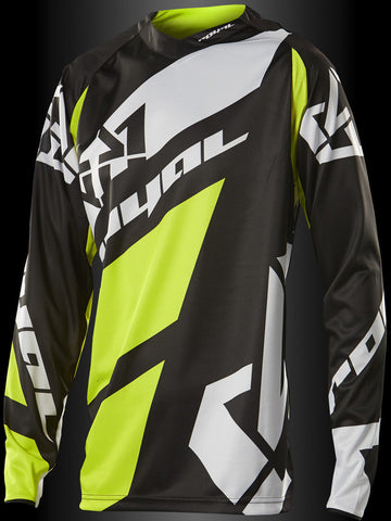 2015 Royal Victory Race Jersey (Downhill, Race, Trail)