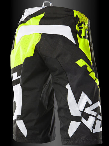 2015 Royal Victory Race Short (Downhill, Race, Trail)