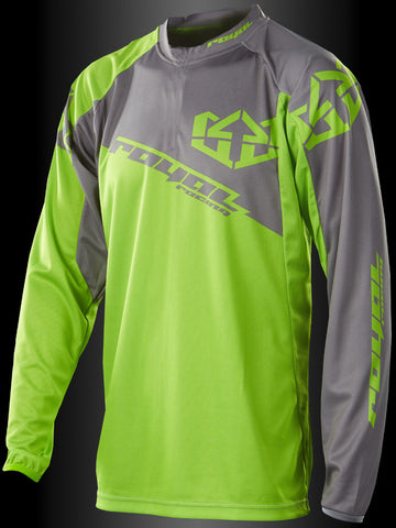 2015 Royal Stage Jersey (Enduro, Trail, Ride)