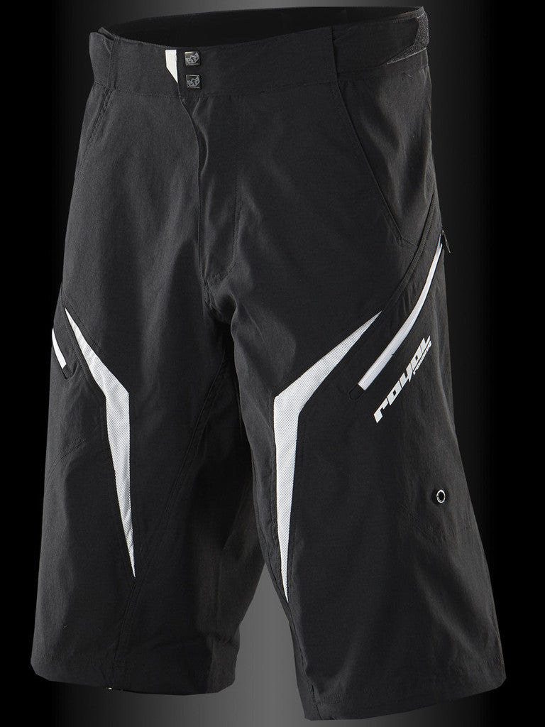 2015 Royal Stage Short (Enduro, Trail, Ride)