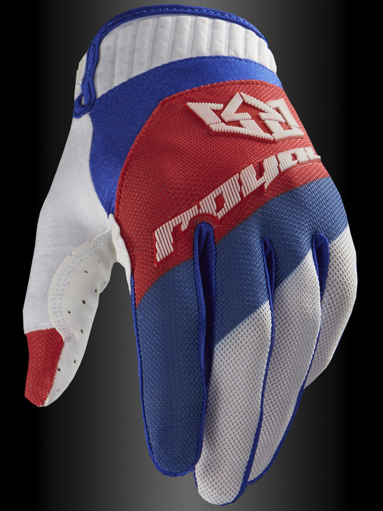 2015 Royal Victory Glove ( Downhill, Race, Trail)
