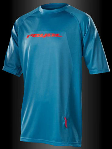 2015 Royal Turbulence Jersey (Big Mountain, Trail, Downhill, Enduro, Ride)