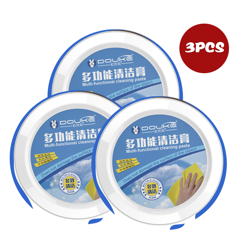 【HOT SALE】🔥Multifunctional cleaning cream