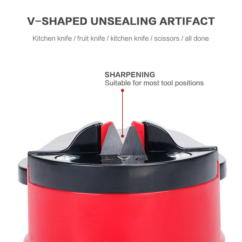 【HOT SALE】🔥 Sharpening Artifact