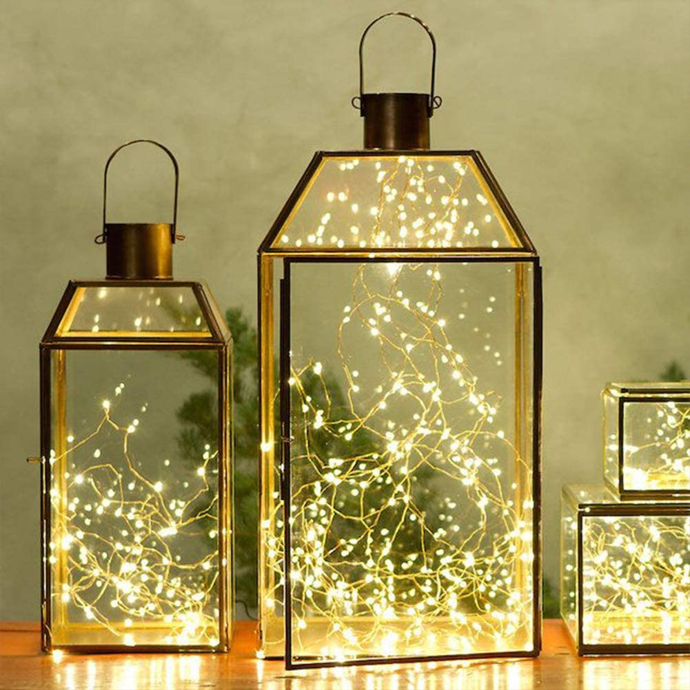 【HOT SALE】🔥 Fairy String Lights