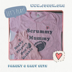 Cotton Personalised T-Shirt