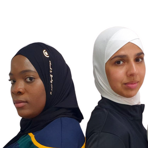 Jog On Sports Hijab
