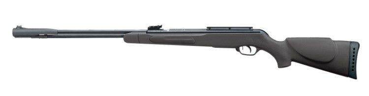 Gamo Air Rifle 5.5mm CFX