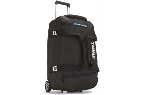 Thule Crossover 56L Rolling Duffle