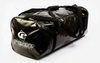 Reef MATRIX DIVING BAG